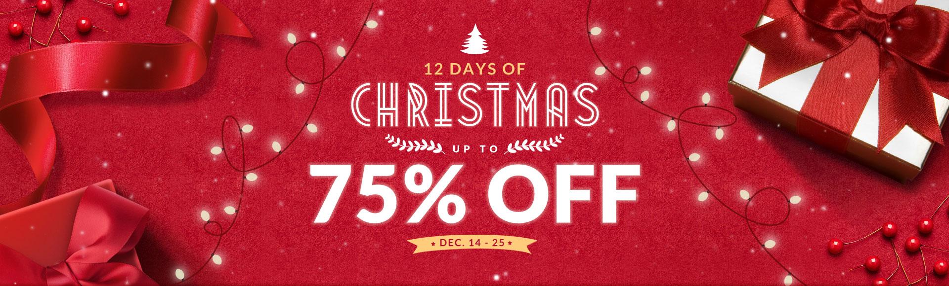 https://css.rglcdn.com/imagecache/RG/special/high_christmas/images/en_banner.jpg