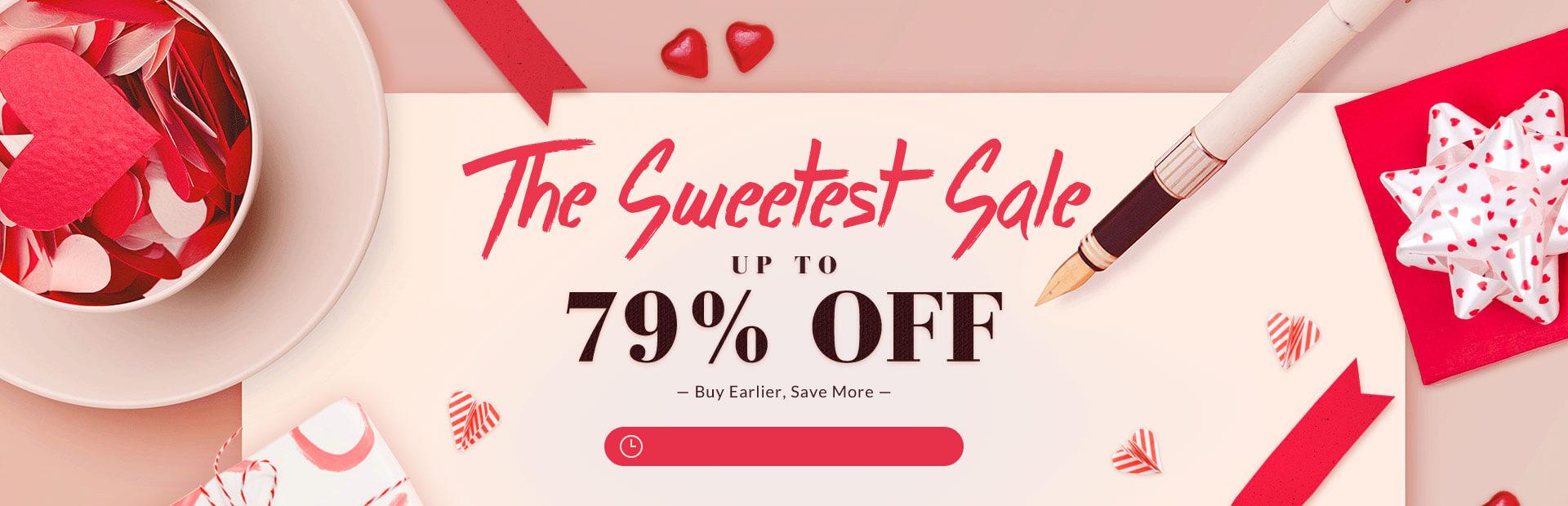 https://css.rglcdn.com/imagecache/RG/special/valentine_high/images/enbanner1.jpg